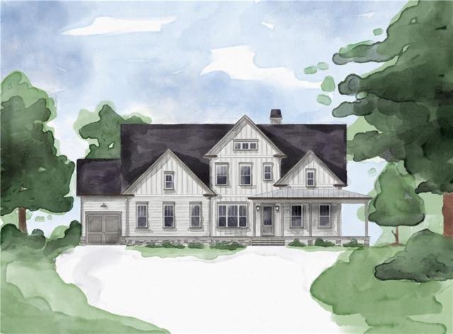 725 Hembree Road, Roswell, GA 30076 (MLS #6507431) :: Path & Post Real Estate