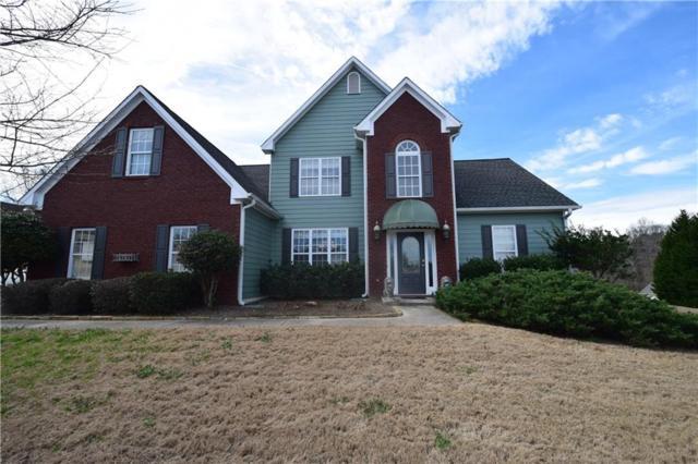 2235 Arden Creek Drive, Bethlehem, GA 30620 (MLS #6507468) :: Iconic Living Real Estate Professionals