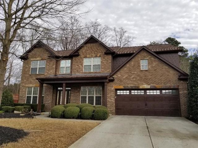625 Talon View Court, Auburn, GA 30011 (MLS #6507524) :: Path & Post Real Estate