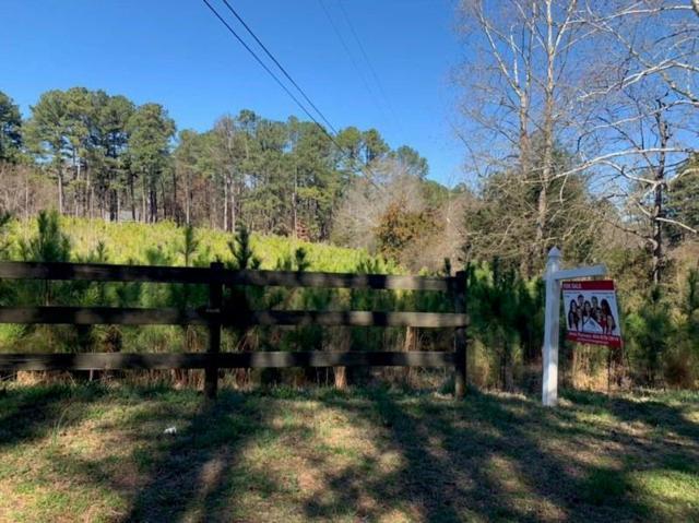 8929 Pleasant Hill Road, Lithonia, GA 30058 (MLS #6507572) :: North Atlanta Home Team