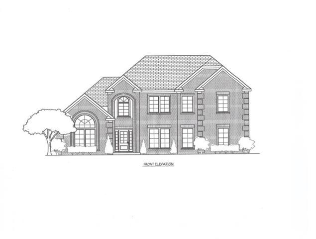 6455 Thurgood Circle, Lithonia, GA 30038 (MLS #6507709) :: North Atlanta Home Team