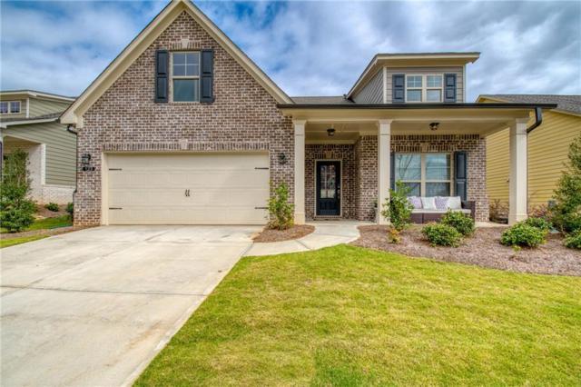 123 Brayden Park Drive, Canton, GA 30115 (MLS #6507736) :: North Atlanta Home Team