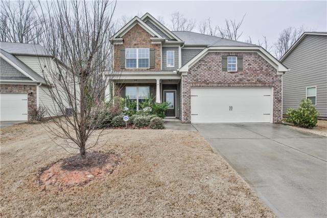 4430 Roseman Trail, Cumming, GA 30040 (MLS #6507762) :: Iconic Living Real Estate Professionals