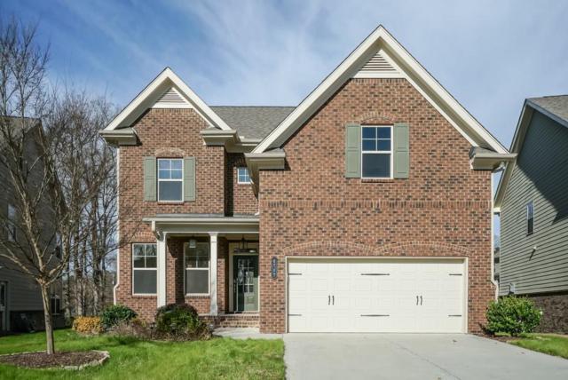 4747 Tiger Boulevard, Duluth, GA 30096 (MLS #6507913) :: North Atlanta Home Team