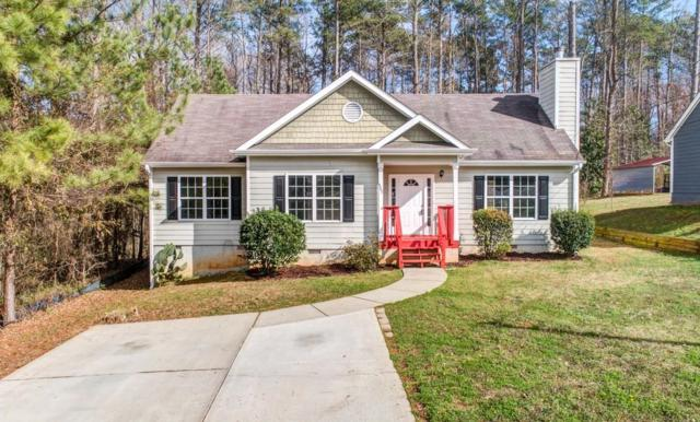 5883 Dunn Road SW, Mableton, GA 30126 (MLS #6508020) :: Kennesaw Life Real Estate