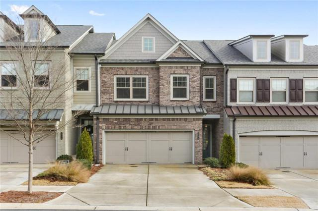 10176 Windalier Way, Roswell, GA 30076 (MLS #6508132) :: North Atlanta Home Team