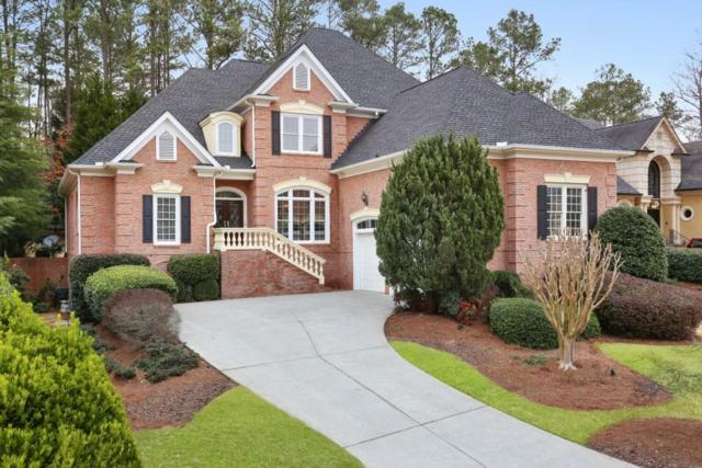 2125 Northwick Pass Way, Johns Creek, GA 30022 (MLS #6508168) :: Iconic Living Real Estate Professionals