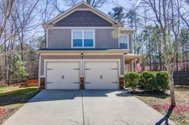 228 Hidden Creek Point, Canton, GA 30114 (MLS #6508217) :: North Atlanta Home Team