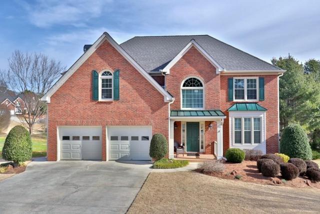 1914 Hedge Brooke Court NW, Acworth, GA 30101 (MLS #6508302) :: Iconic Living Real Estate Professionals