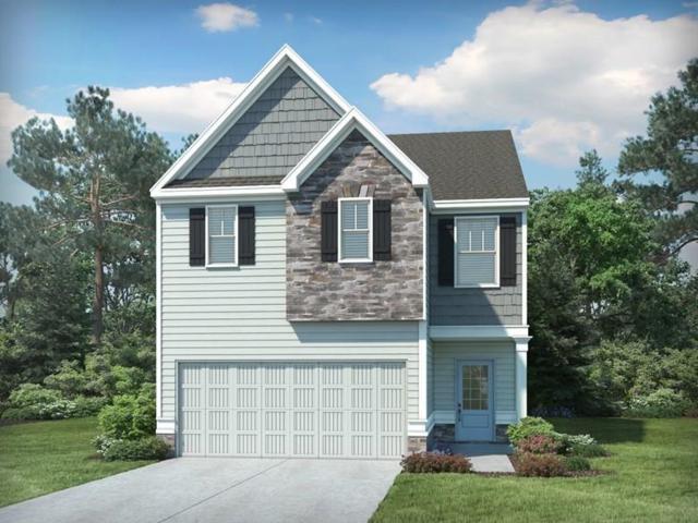 3939 Lake Manor Way, Atlanta, GA 30349 (MLS #6508346) :: Iconic Living Real Estate Professionals