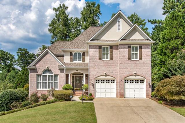 3051 Elan Way, Marietta, GA 30068 (MLS #6508350) :: Iconic Living Real Estate Professionals