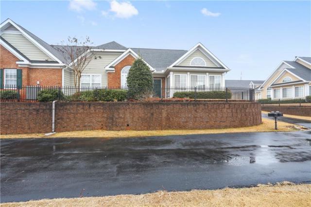 4302 Village Lane, Roswell, GA 30075 (MLS #6508396) :: Todd Lemoine Team