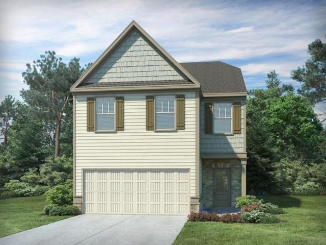 3958 Lake Manor Way, Atlanta, GA 30349 (MLS #6508441) :: Iconic Living Real Estate Professionals