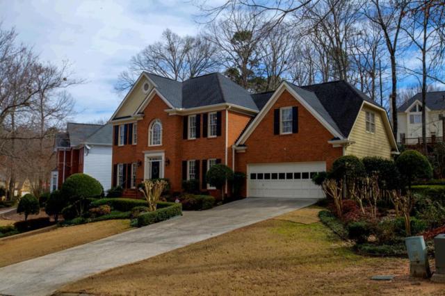 1400 Rivershyre Parkway, Lawrenceville, GA 30043 (MLS #6508503) :: Kennesaw Life Real Estate