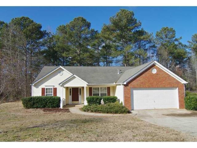 5324 Paddington Lane, Powder Springs, GA 30127 (MLS #6508917) :: Kennesaw Life Real Estate