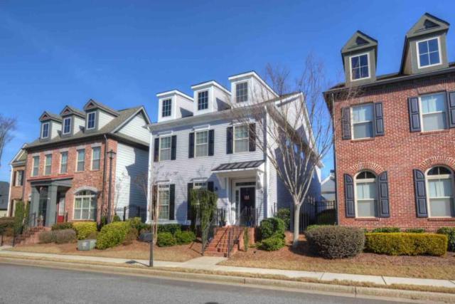 5006 La Faye Lane, Alpharetta, GA 30022 (MLS #6508947) :: HergGroup Atlanta