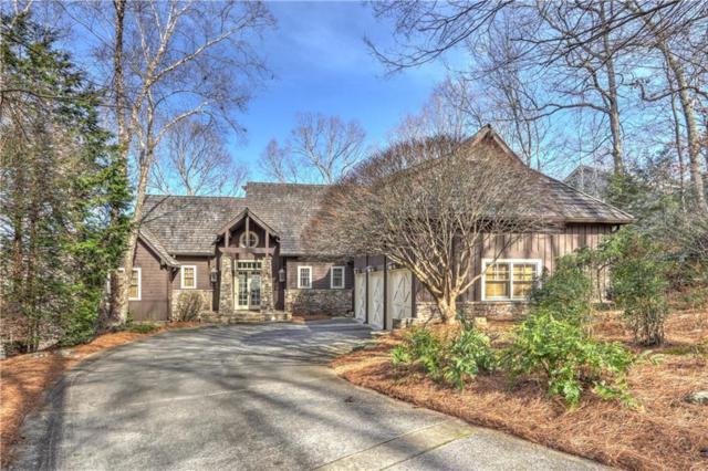 7095 Shadow Lane, Cumming, GA 30041 (MLS #6508981) :: Iconic Living Real Estate Professionals