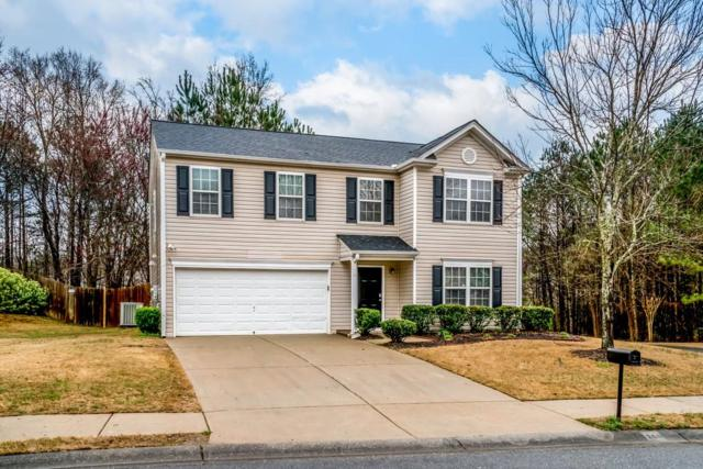 200 Picadilly Place, Canton, GA 30114 (MLS #6509051) :: The Cowan Connection Team