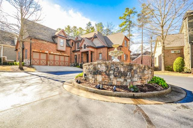 10388 Royal Terrace, Alpharetta, GA 30022 (MLS #6509205) :: The Cowan Connection Team