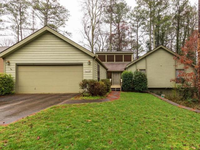 1135 Trailmore Drive, Roswell, GA 30076 (MLS #6509270) :: Todd Lemoine Team