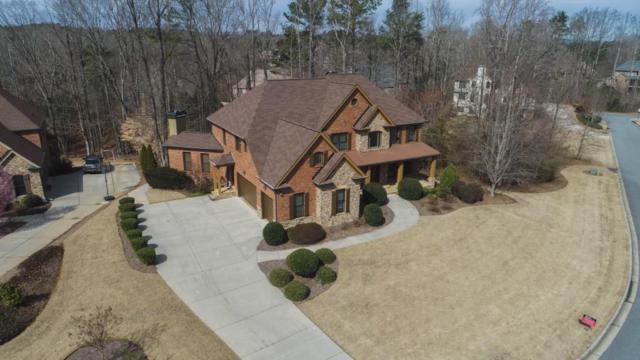 3130 Aldridge Court, Cumming, GA 30040 (MLS #6509397) :: Hollingsworth & Company Real Estate