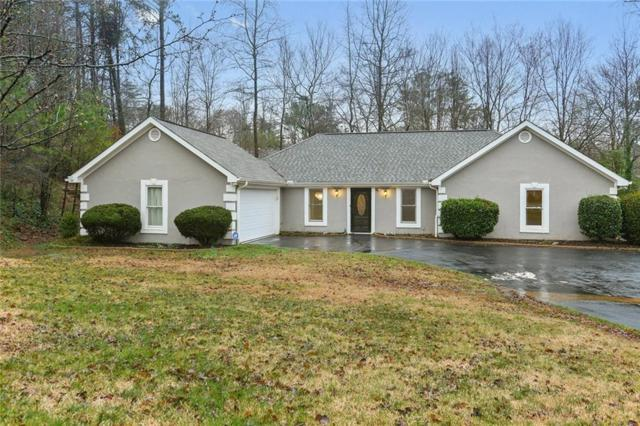 1985 Golden Ridge Circle, Cumming, GA 30040 (MLS #6509454) :: Todd Lemoine Team