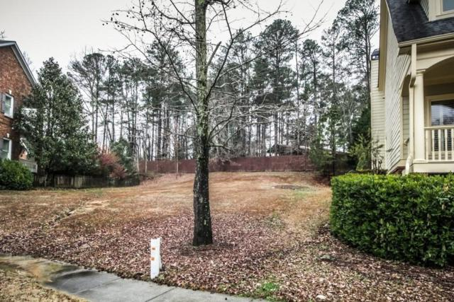 2675 Governors Walk Boulevard, Snellville, GA 30078 (MLS #6509598) :: Kennesaw Life Real Estate