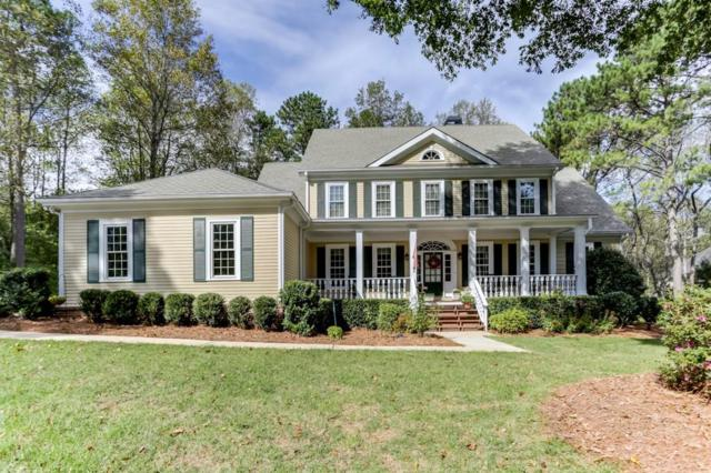 4865 Rosewood Lake Drive, Cumming, GA 30040 (MLS #6509638) :: Todd Lemoine Team