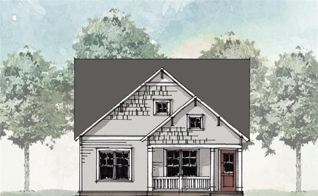 114 Idylwilde Way, Canton, GA 30115 (MLS #6509786) :: Kennesaw Life Real Estate