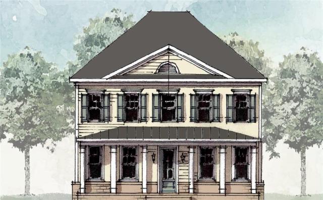 110 Idylwilde Way, Canton, GA 30115 (MLS #6509916) :: Kennesaw Life Real Estate