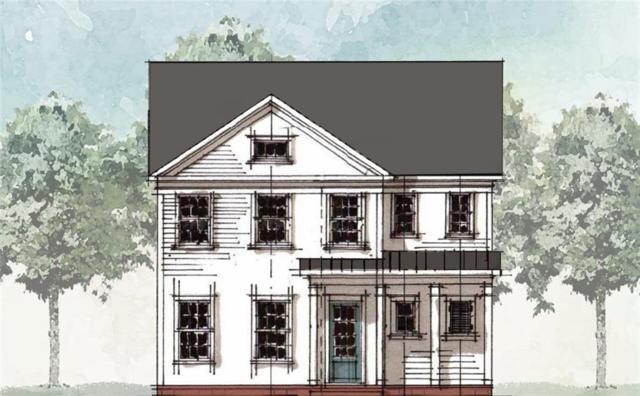 112 Idylwilde Way, Canton, GA 30115 (MLS #6509930) :: Kennesaw Life Real Estate