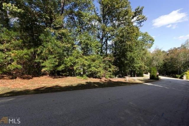 110 Wesleyan Way, Oxford, GA 30054 (MLS #6509966) :: Iconic Living Real Estate Professionals