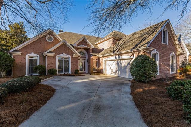 280 Breitbrunn Chase, Johns Creek, GA 30097 (MLS #6510269) :: Todd Lemoine Team