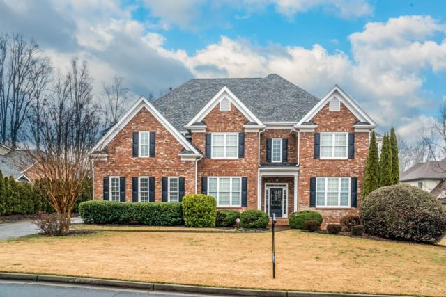 1008 Meadow Brook Drive, Woodstock, GA 30188 (MLS #6510297) :: Kennesaw Life Real Estate