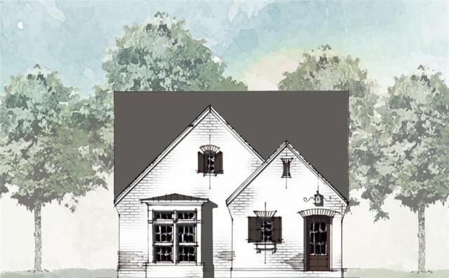 113 Idylwilde Way, Canton, GA 30115 (MLS #6510413) :: Kennesaw Life Real Estate