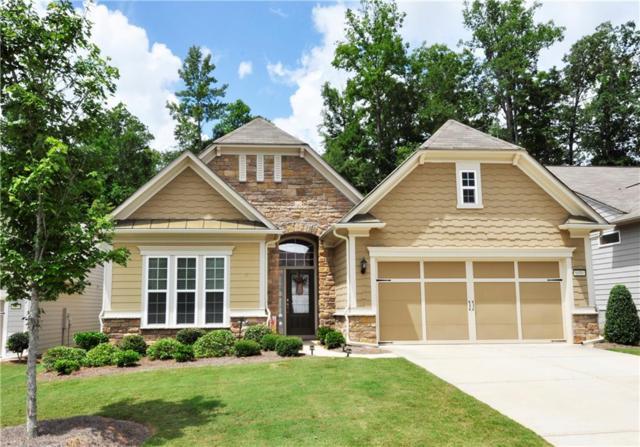 6686 Fawn Meadow Lane, Hoschton, GA 30548 (MLS #6510442) :: Kennesaw Life Real Estate