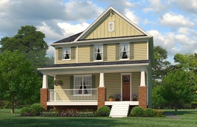 970 Rittenhouse Way SE, Atlanta, GA 30316 (MLS #6510457) :: Kennesaw Life Real Estate