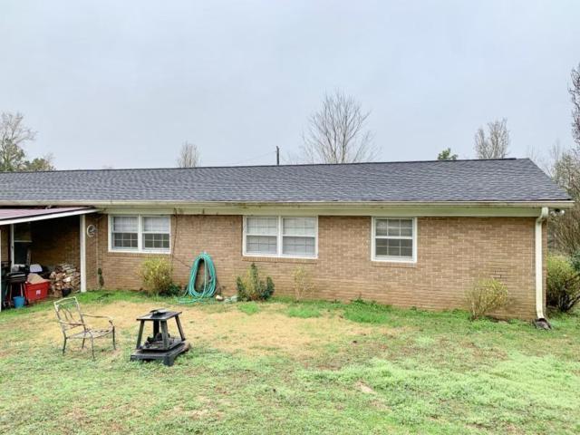 335 Johnson Drive, Summerville, GA 30747 (MLS #6510637) :: North Atlanta Home Team