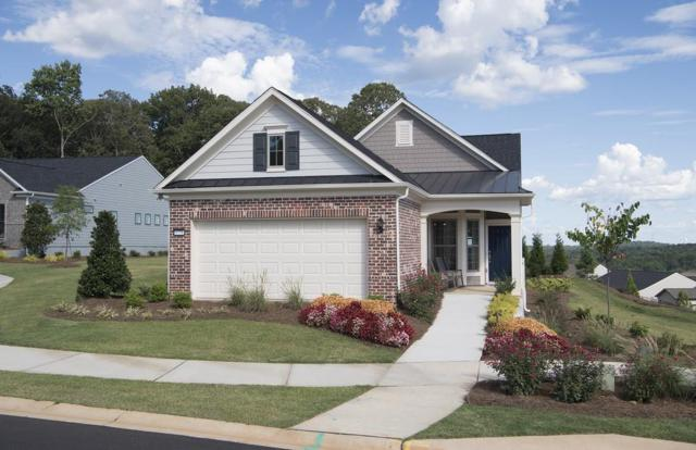 5638 Maple Bluff Way, Hoschton, GA 30548 (MLS #6510815) :: The Cowan Connection Team