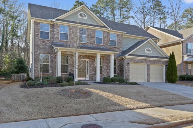 1045 Colgan Court, Alpharetta, GA 30004 (MLS #6510874) :: Kennesaw Life Real Estate