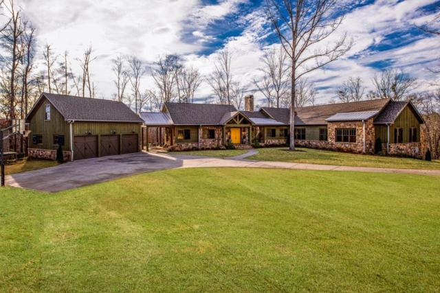 2088 Mayne Mill Road, Watkinsville, GA 30677 (MLS #6510917) :: North Atlanta Home Team