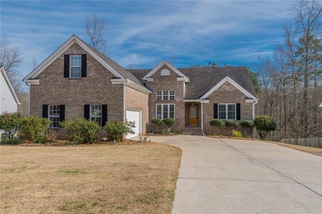 8030 Garden Oak Court, Cumming, GA 30041 (MLS #6510932) :: North Atlanta Home Team