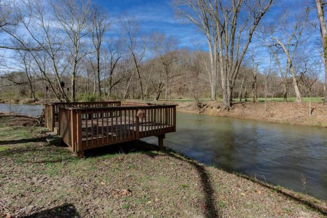 0 Cartecay River Run, Ellijay, GA 30536 (MLS #6511017) :: Iconic Living Real Estate Professionals