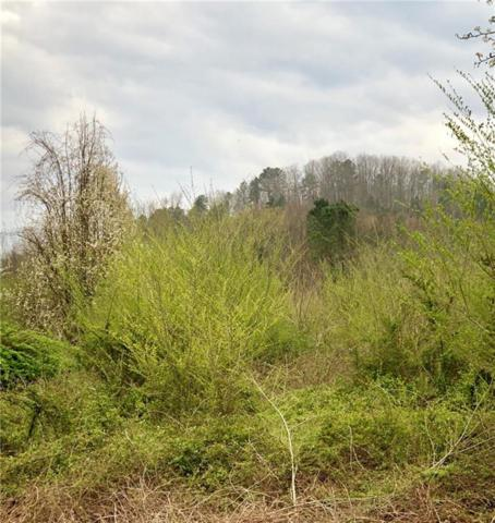 0 River Bend Drive, Calhoun, GA 30701 (MLS #6511222) :: Iconic Living Real Estate Professionals