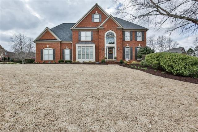 5220 Mcintosh Drive, Cumming, GA 30040 (MLS #6511257) :: Iconic Living Real Estate Professionals