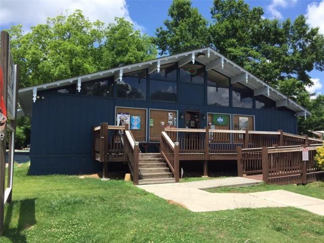 6570 James B Rivers Memorial Drive #6570, Stone Mountain, GA 30083 (MLS #6511306) :: Iconic Living Real Estate Professionals