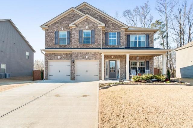 5430 Bucknell Trace, Cumming, GA 30028 (MLS #6511465) :: Kennesaw Life Real Estate