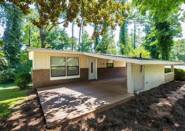 2979 Monterey Drive, Decatur, GA 30032 (MLS #6511474) :: The Zac Team @ RE/MAX Metro Atlanta