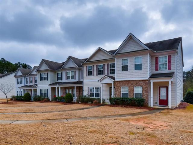 4154 Shoals Point, Union City, GA 30291 (MLS #6511610) :: Iconic Living Real Estate Professionals