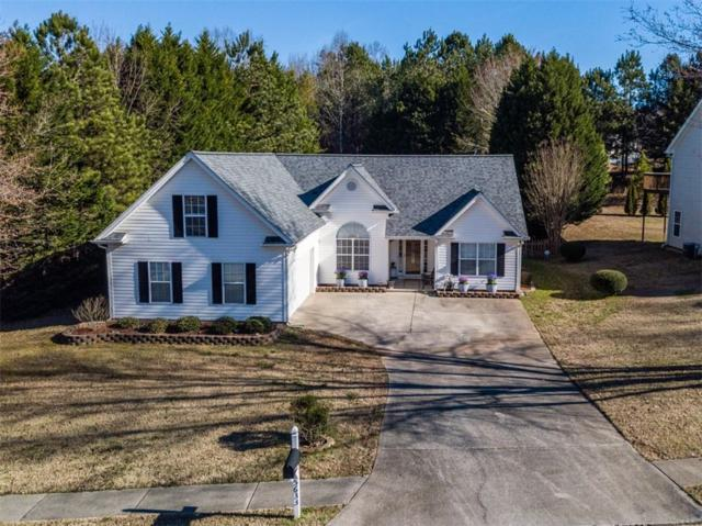 5633 Dexters Mill Place, Buford, GA 30518 (MLS #6511753) :: Kennesaw Life Real Estate